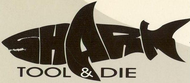 Shark Tool & Die, Inc.