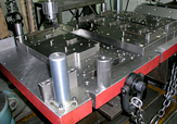 tooling_services